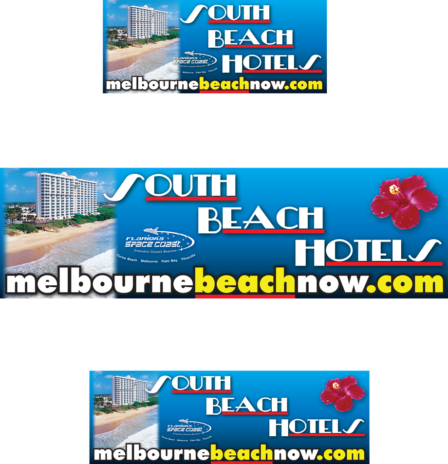 Melbourne Beach Hotels