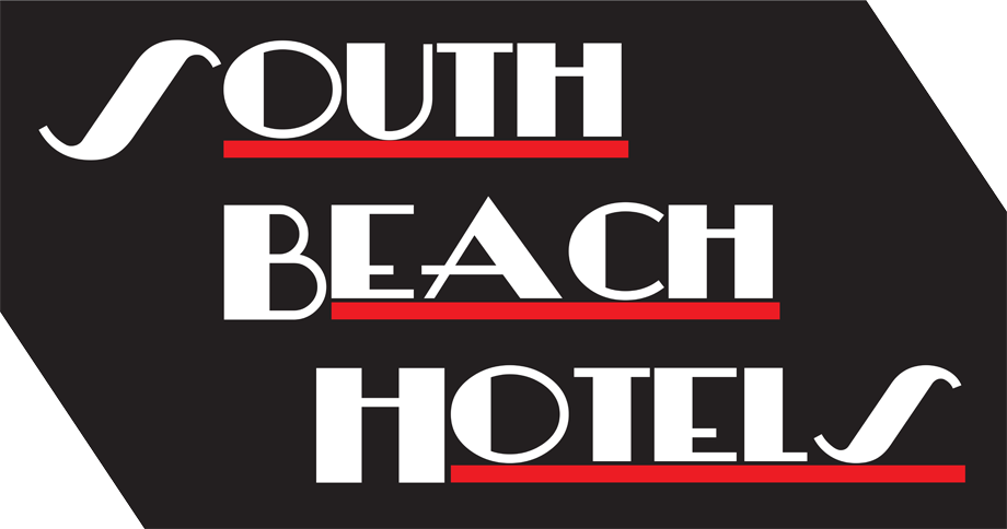 Melbourne Beach Hotels Logo