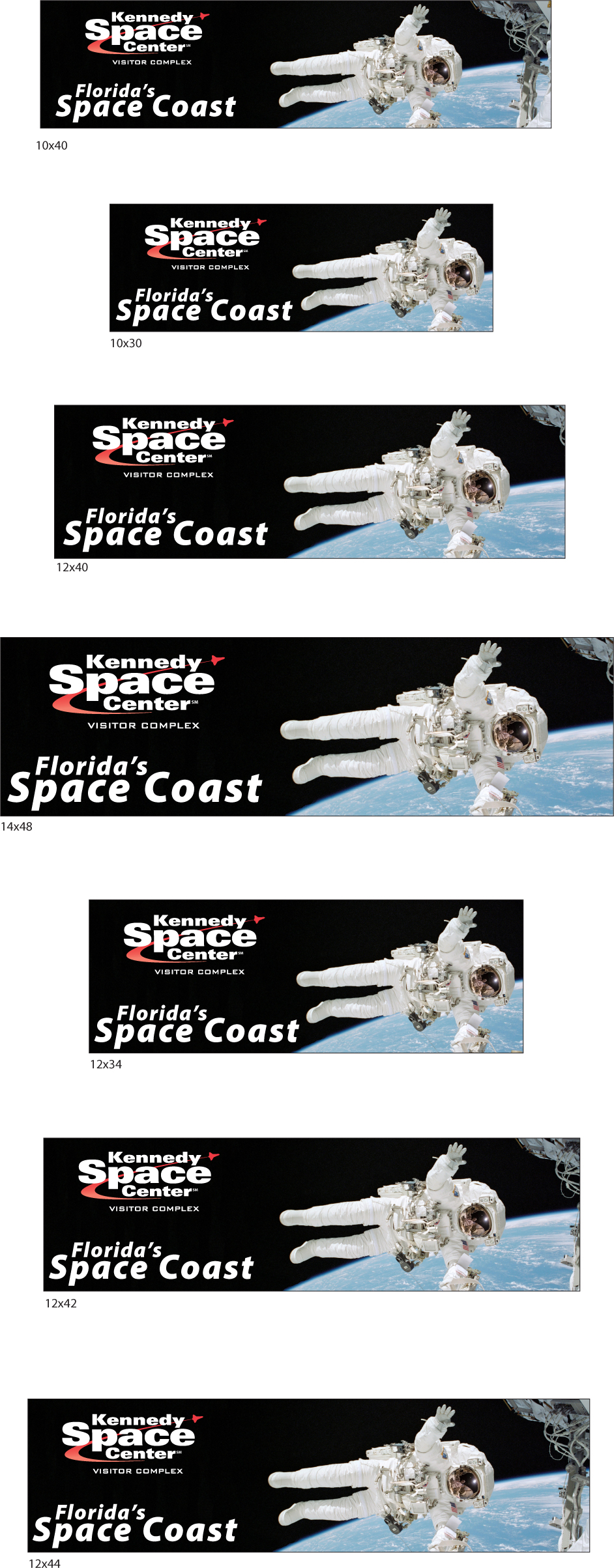 Space Coast-KSC